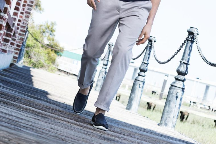 fashion trend man 2020