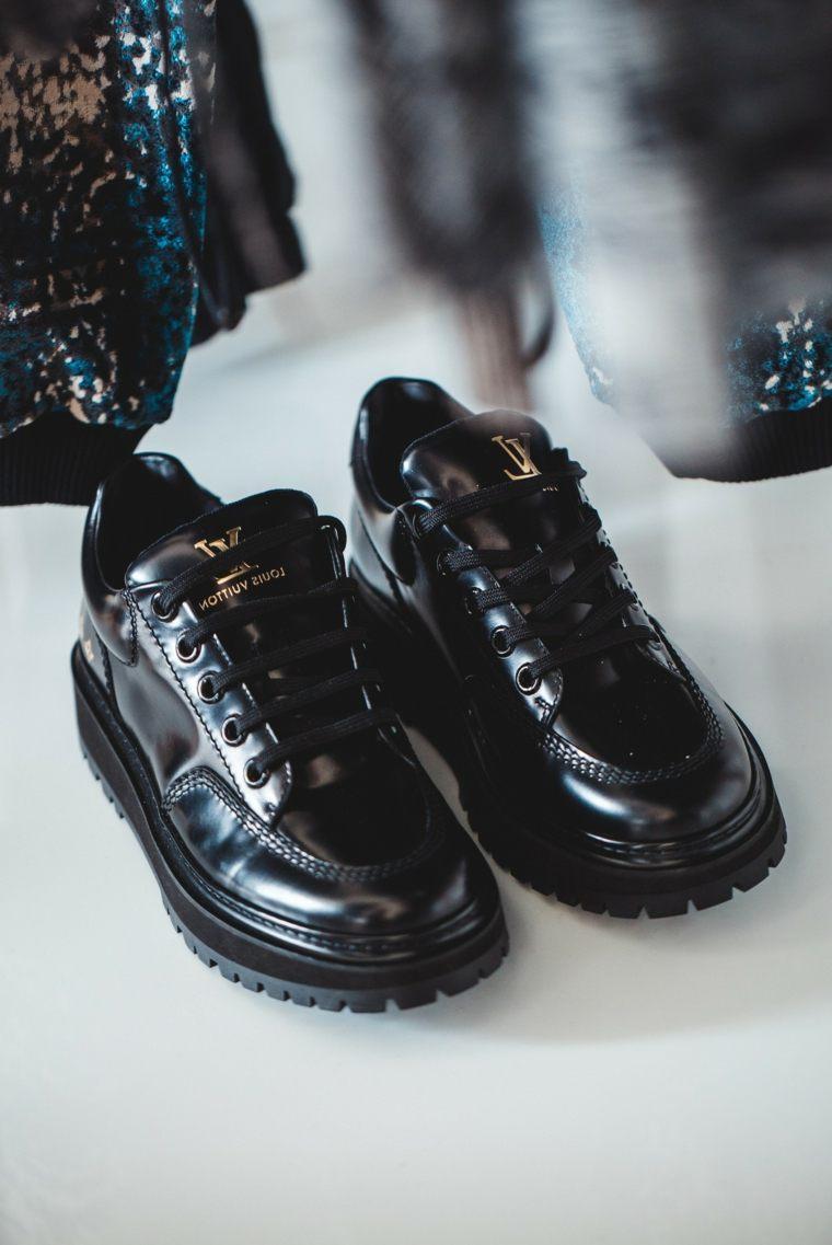 idea men casual shoes