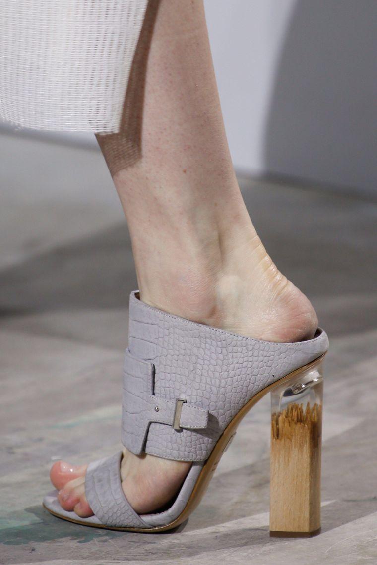heeled moccasins for summer