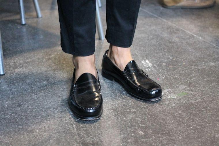 men's fashion trend ideas