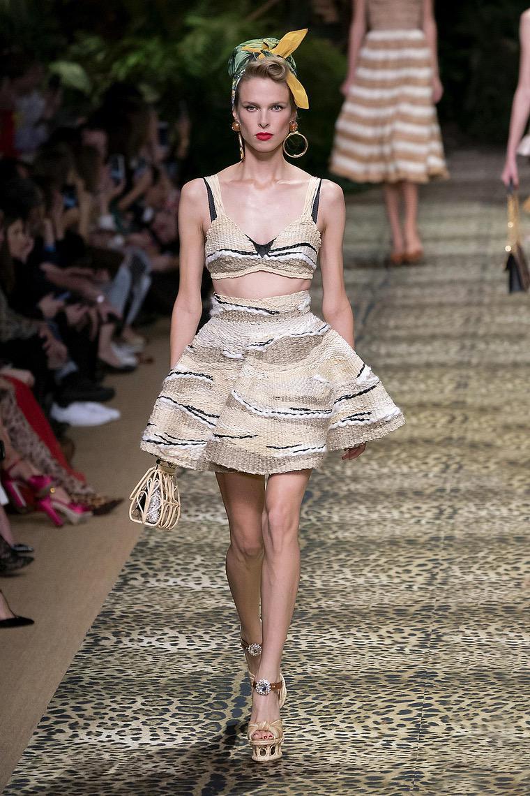 2020 fashion trend haute couture