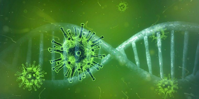 coronavirus mysteries how to protect yourself