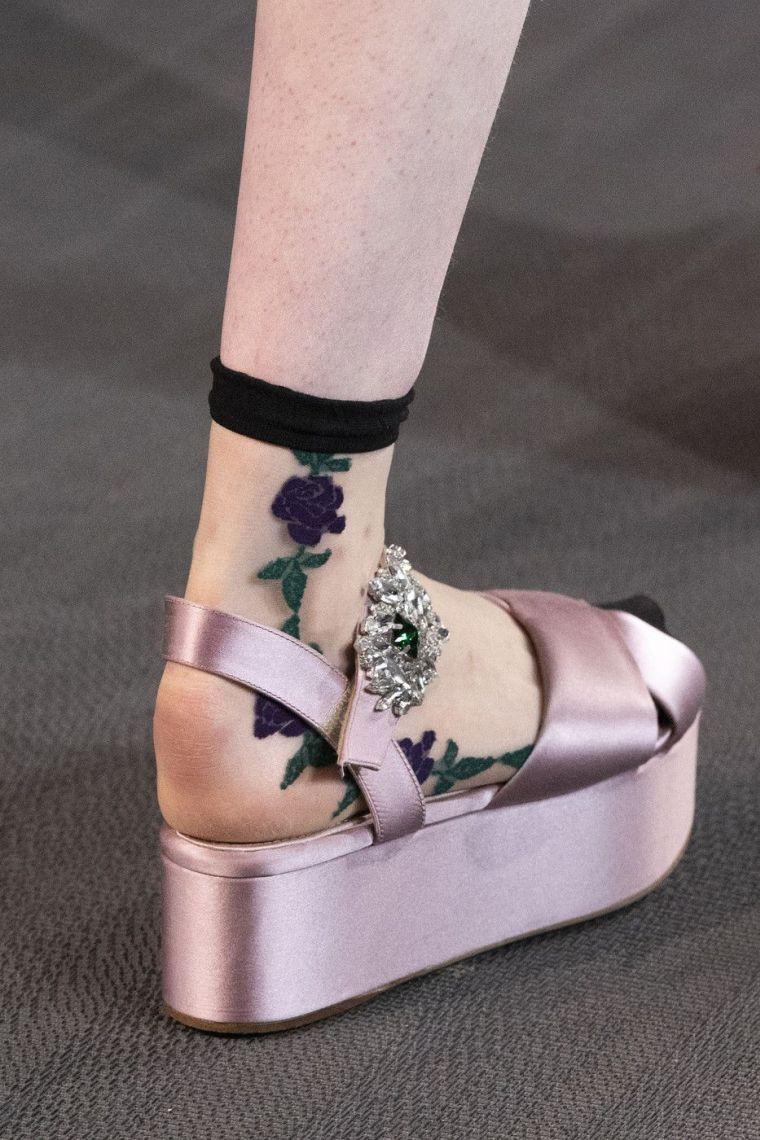flatforms women's summer sandals by Valli
