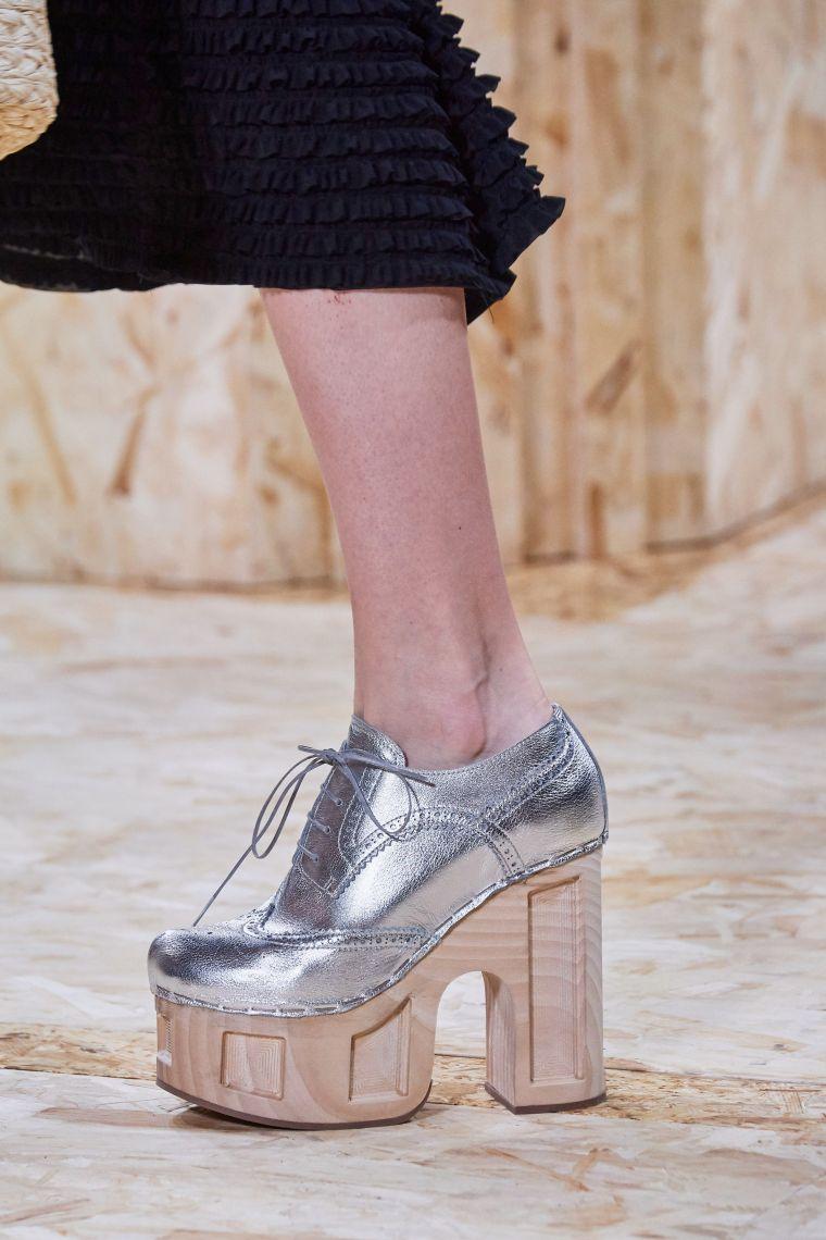 women's summer sandals with platform