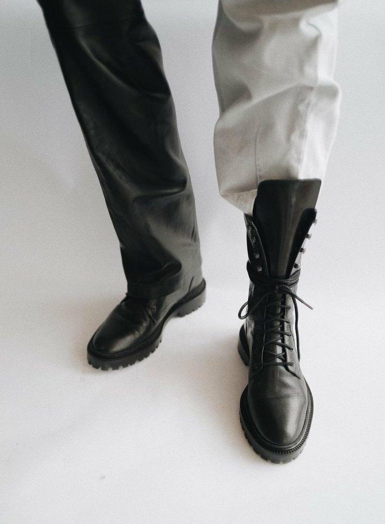 2020 trend men's fashion