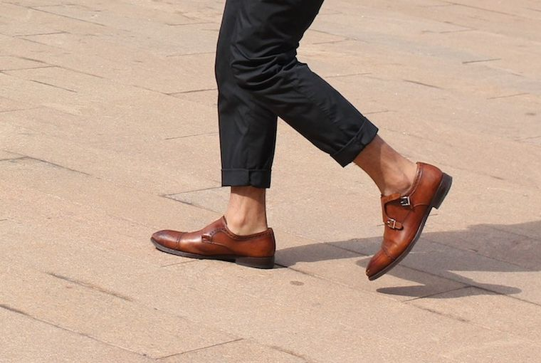 trends-shoes for modern men