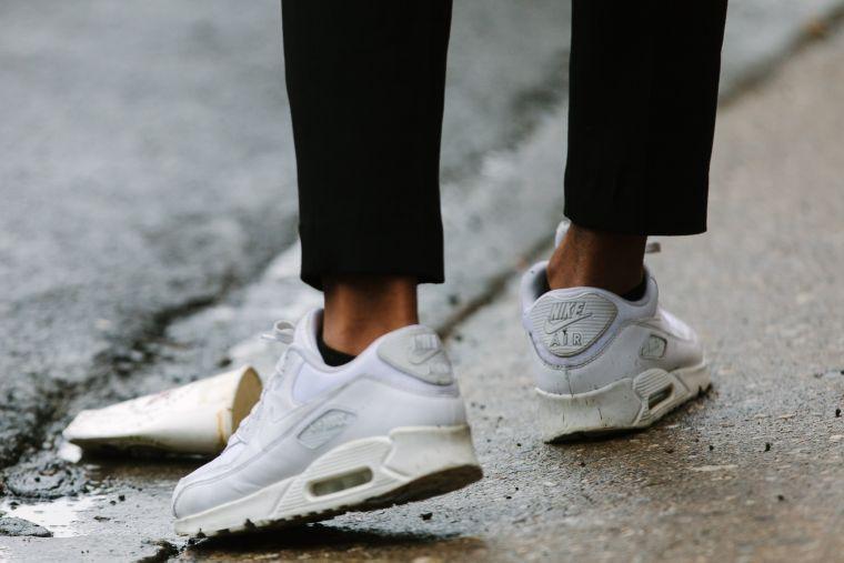 men's fashion trends