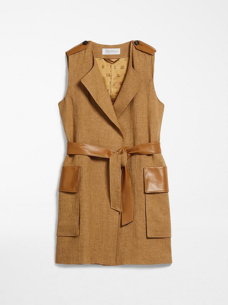 max mara dress tunic