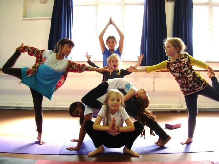 physical-activity-yoga
