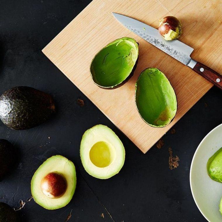the benefits of avocado fruit