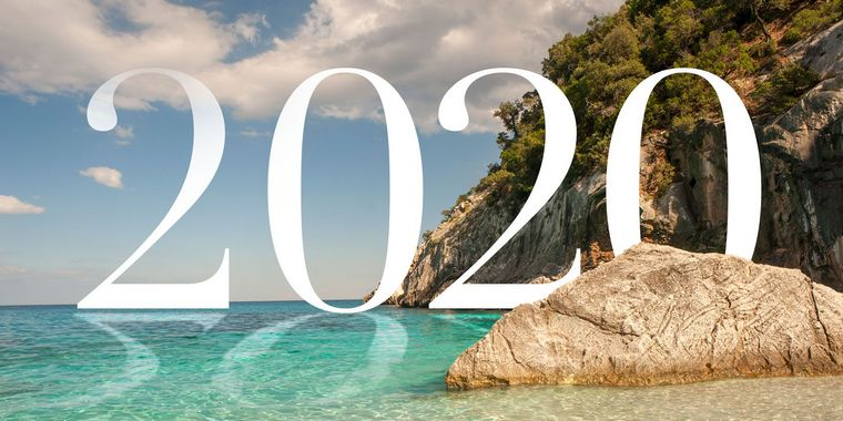 where to go summer 2020