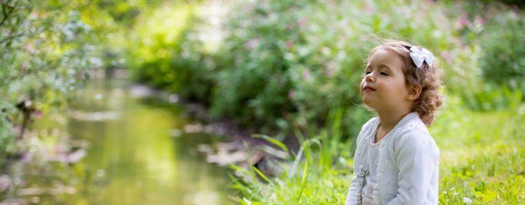 allergic rhinitis treatment in children