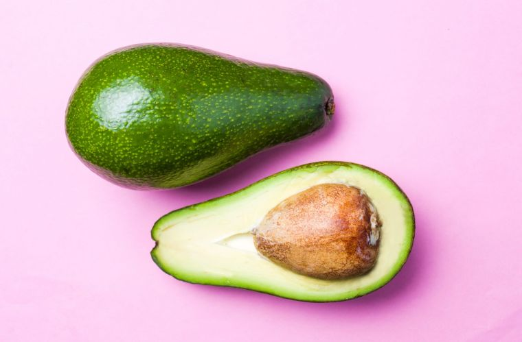 virtues of avocado known