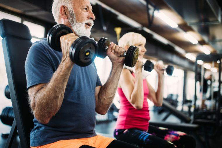 to live longer