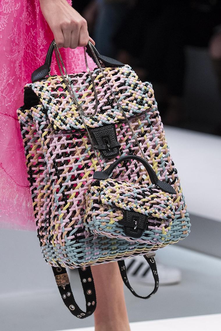 fashion summer 2020 trend