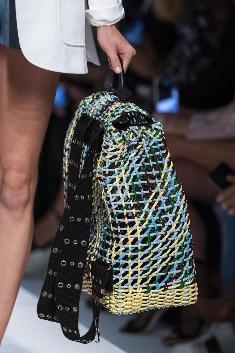 fashion idea design bag 2020