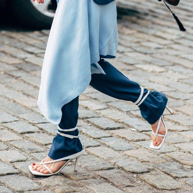 original summer 2020 fashion trends