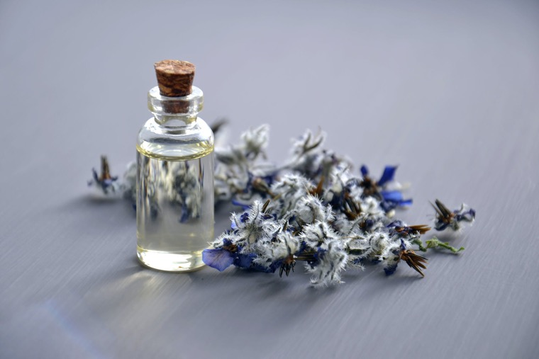 diffuser essential oils types