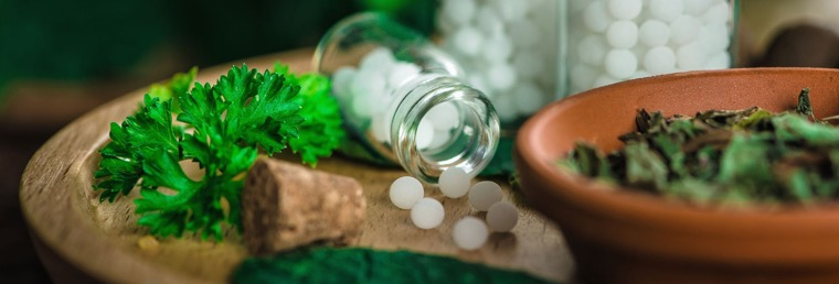 homeopathy, what is it
