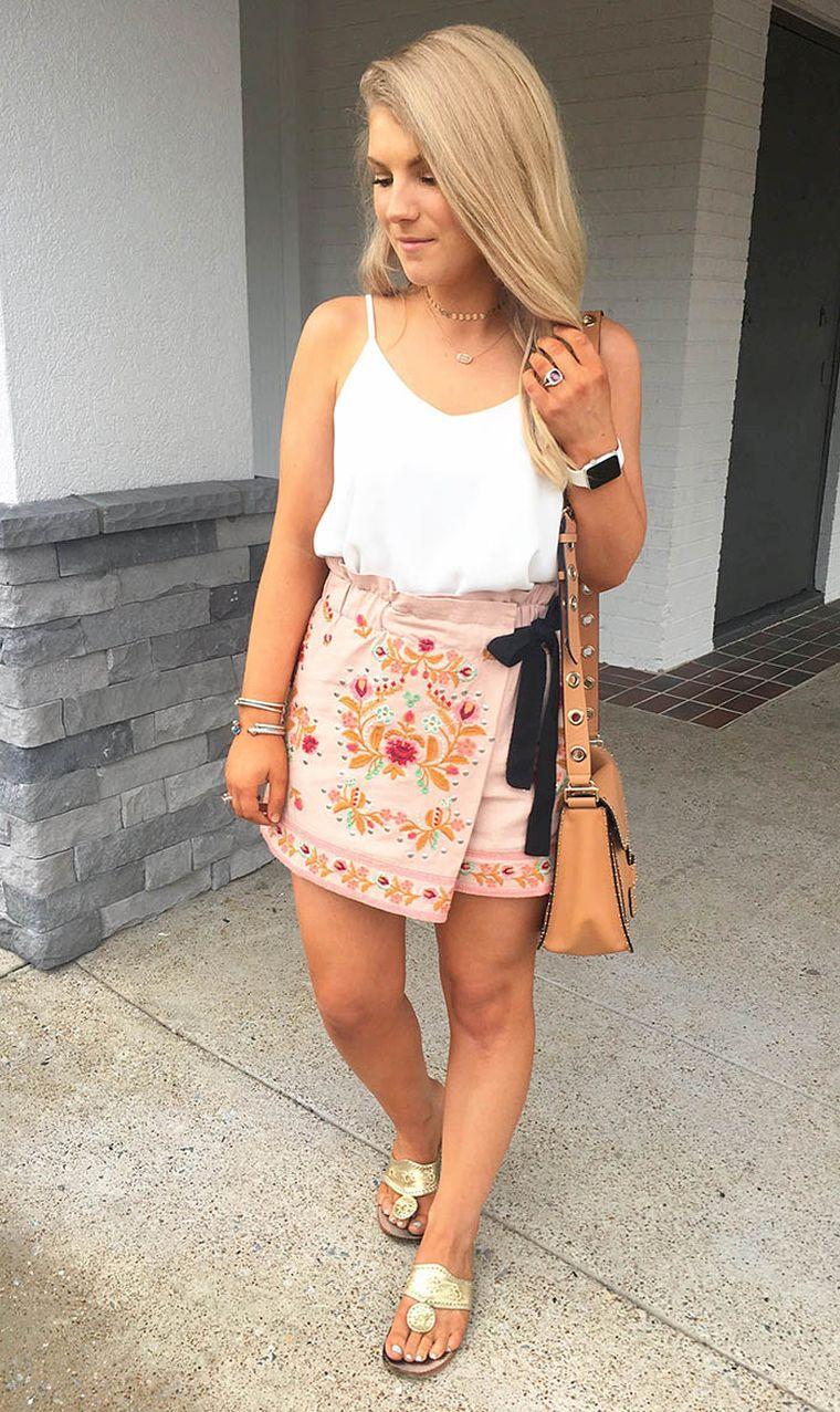original skirt for women