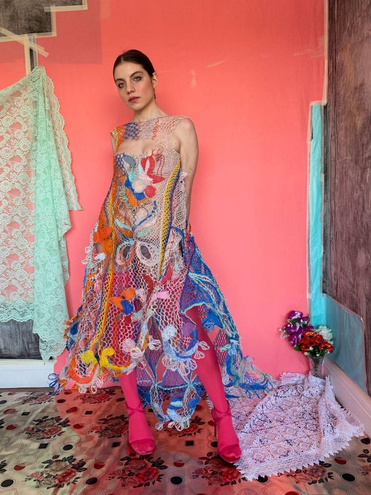 original dress fashion