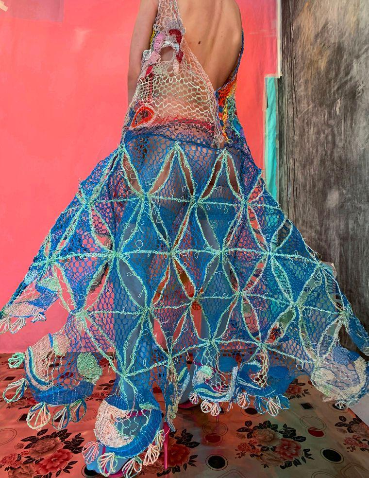 original dresses sipa collection