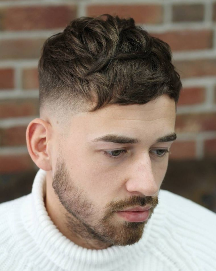 2020 modern hairstyle trends