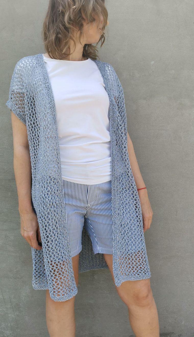 summer clothes for women: vest