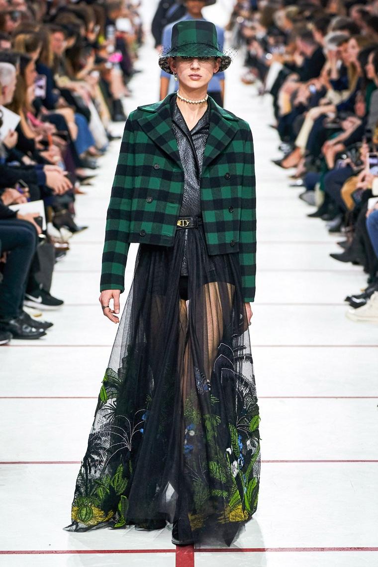 fall winter 2020 women fashion