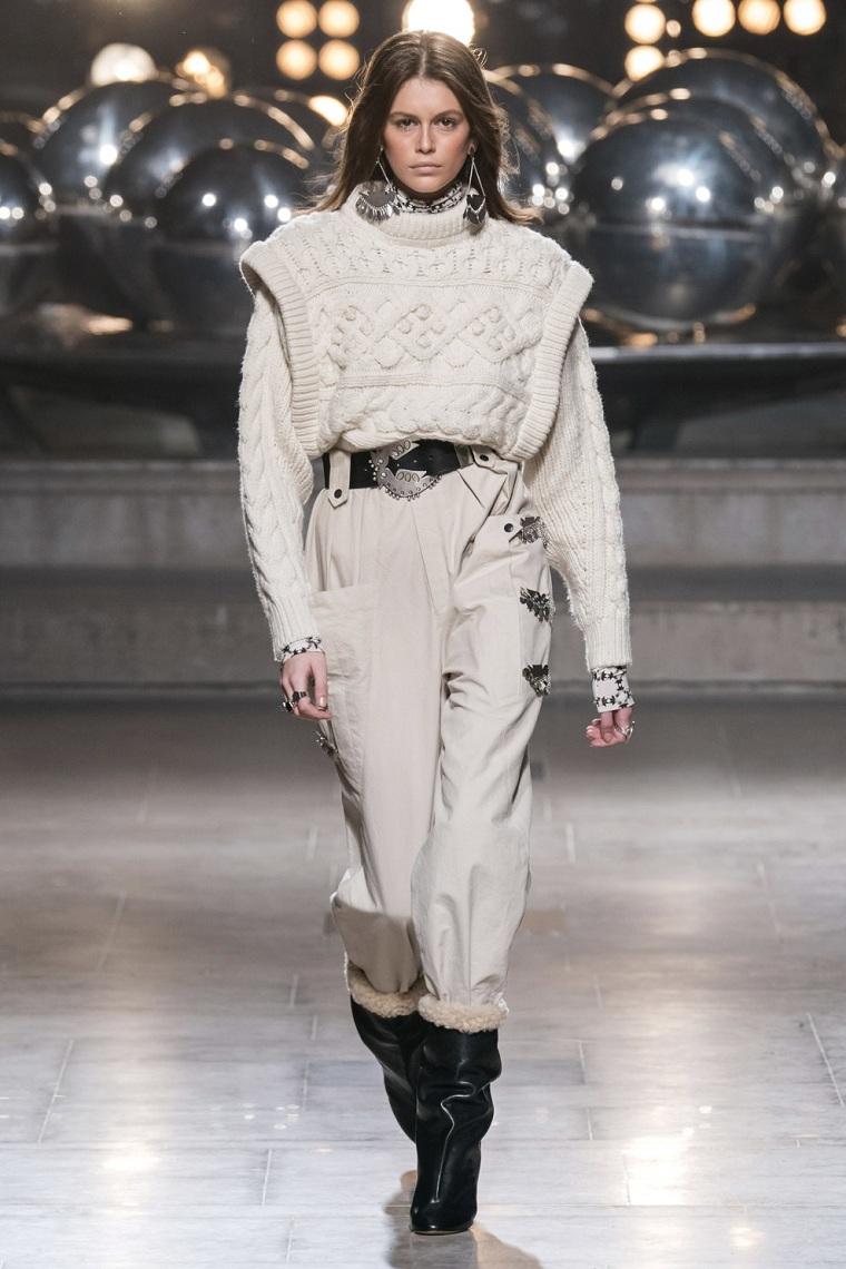 autumn winter women 2020 fashion trends