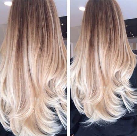 balayage_blonde