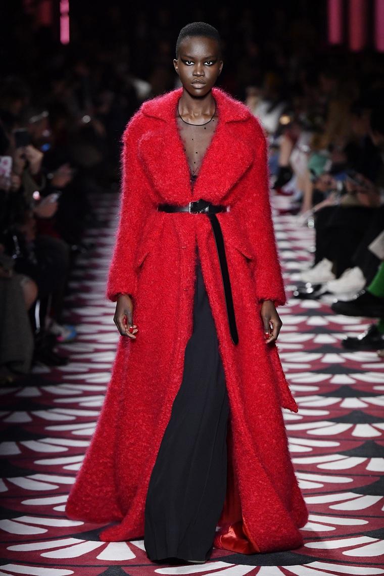 color trend 2020 fashion