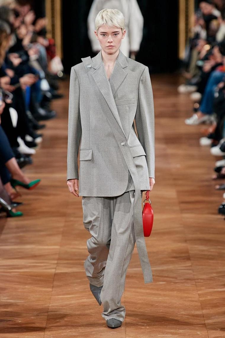 trendy fashion designer 2021