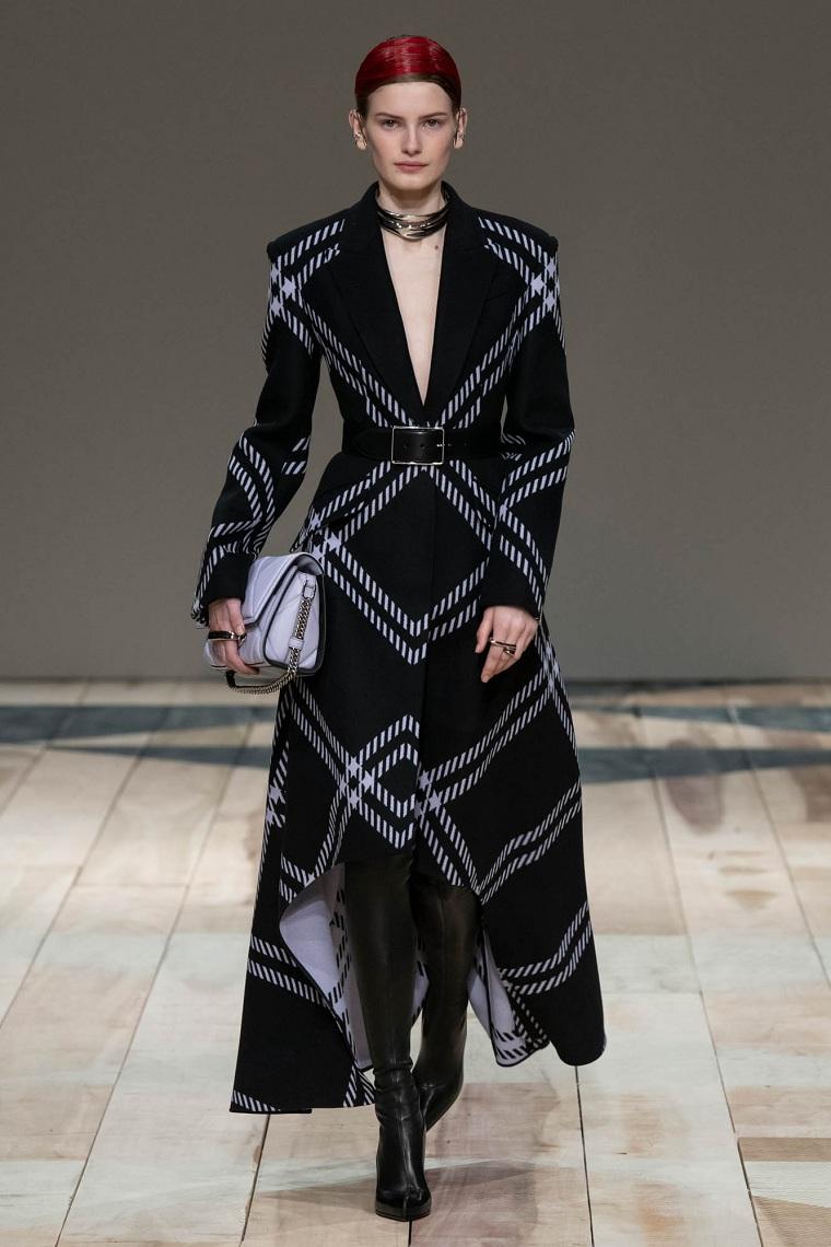 modern coat 2020 2021