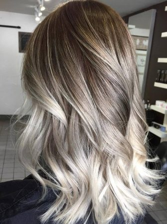 highlights-balayage-short-hair