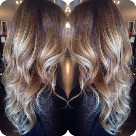 wicks-balayage-gris