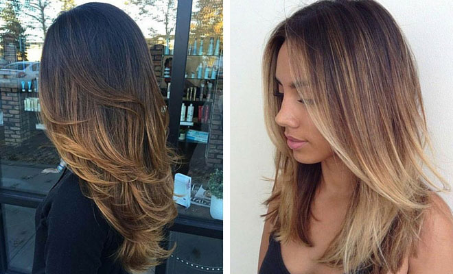 wicks-balayage-dark-hair