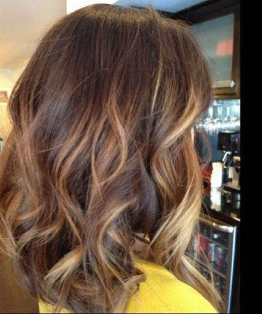 blonde-balayage-highlights