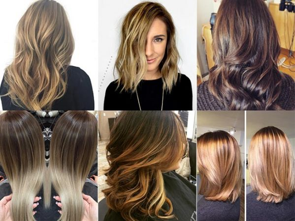 wicks-balayage-trend-coloracion-2016