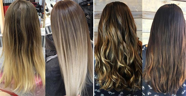 highlights-balayage-trends-coloracion-2016