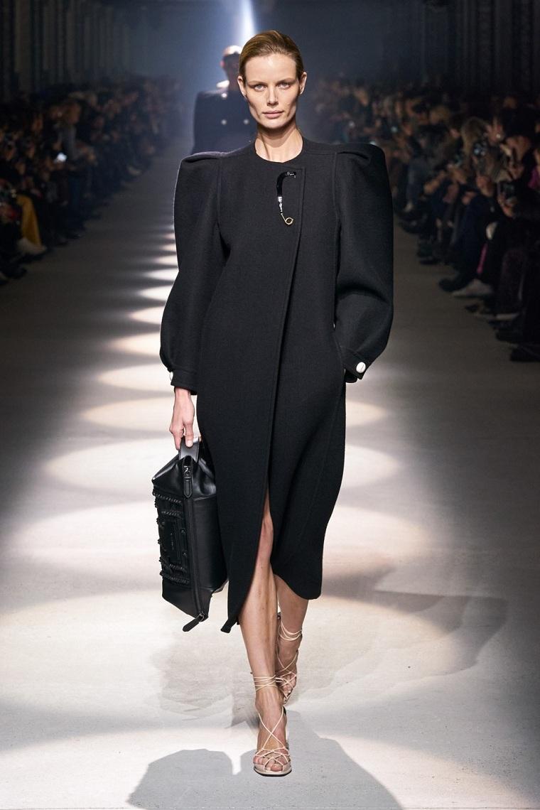 women's fashion 2021 trends
