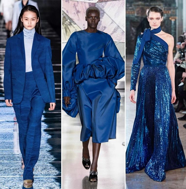 winter fashion 2020 trends woman idea
