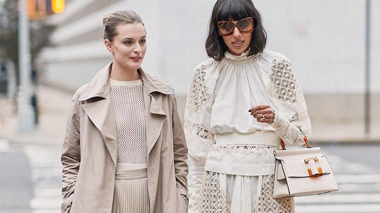 winter fashion 2020 trends