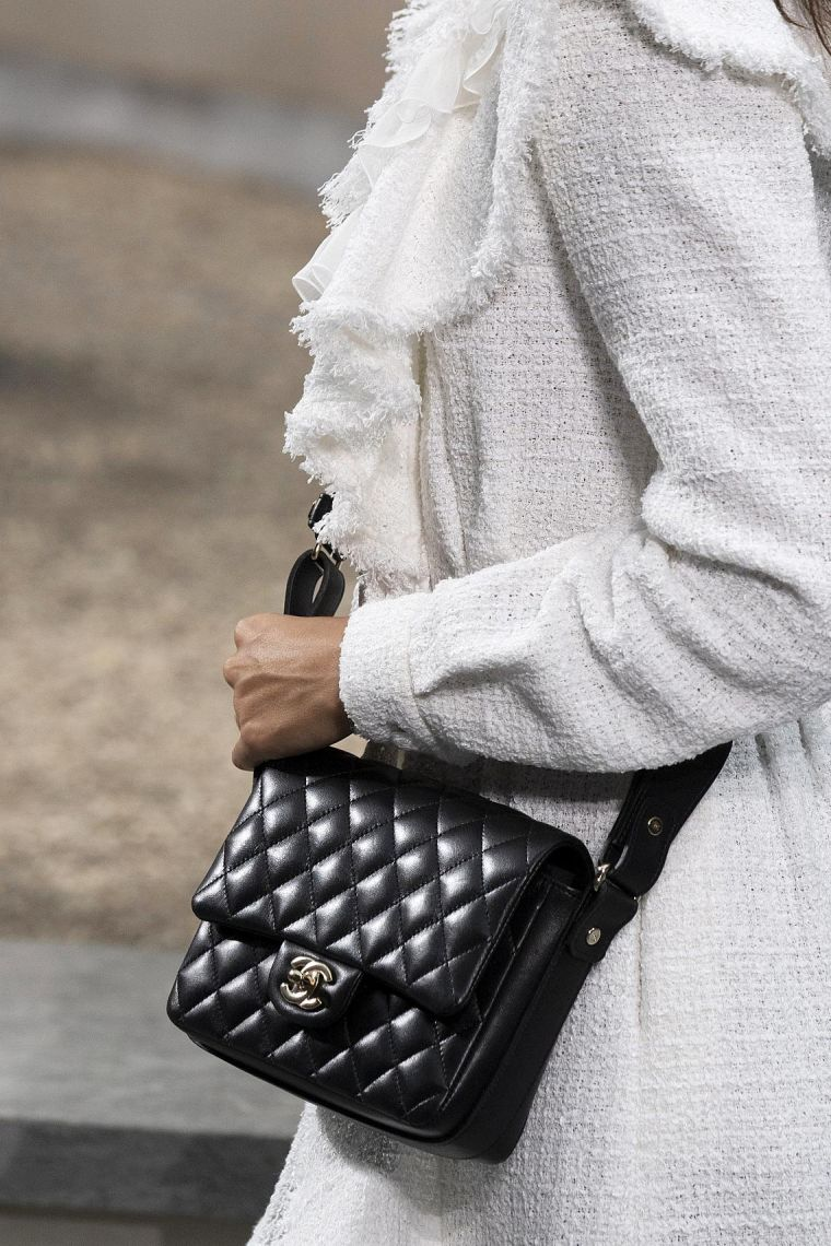 small bag women trends