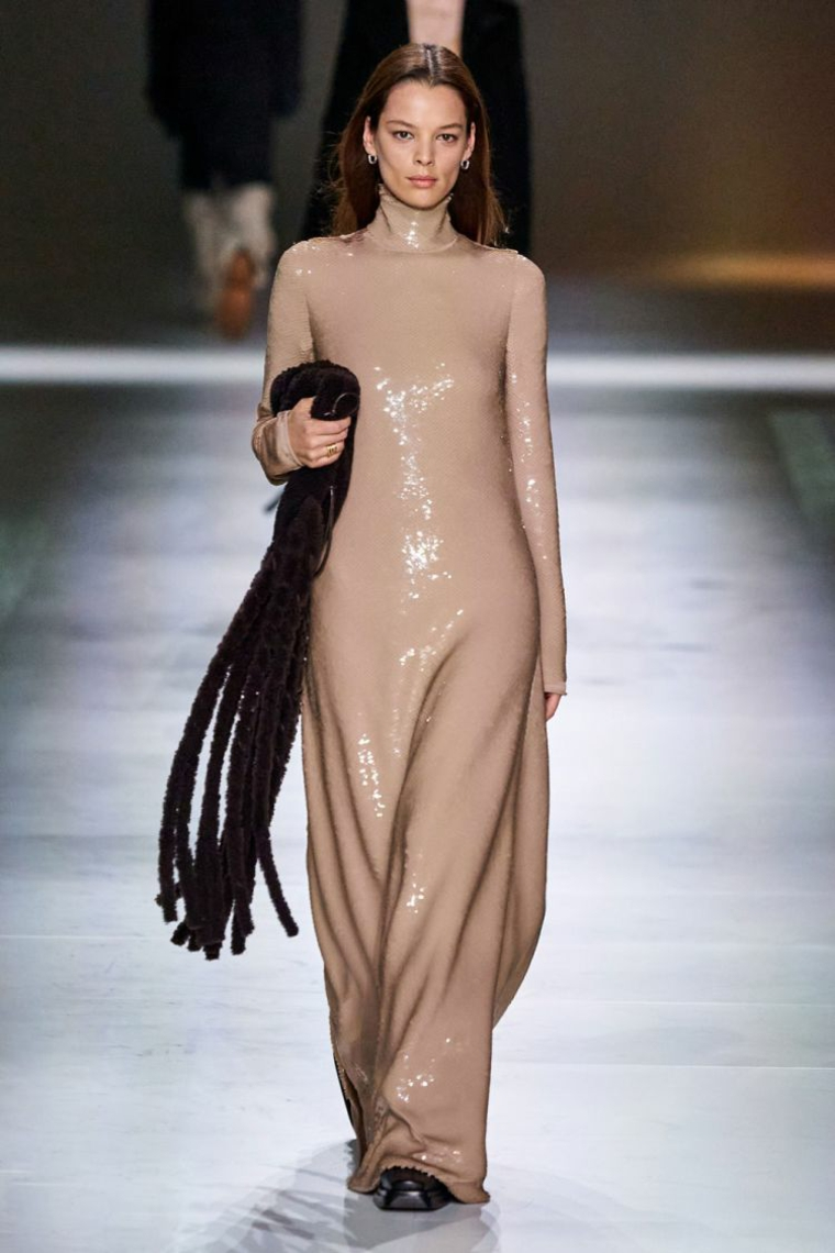 modern woman dress 2021