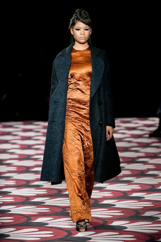 modern dress for women 2021