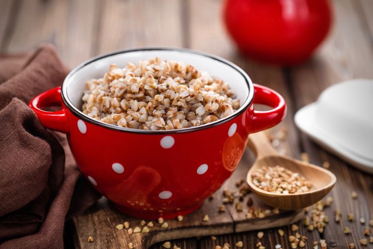 recipe idea for weight loss