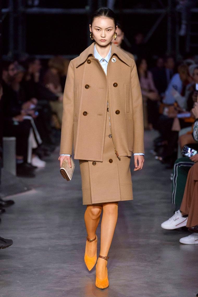 trendy jacket 2021