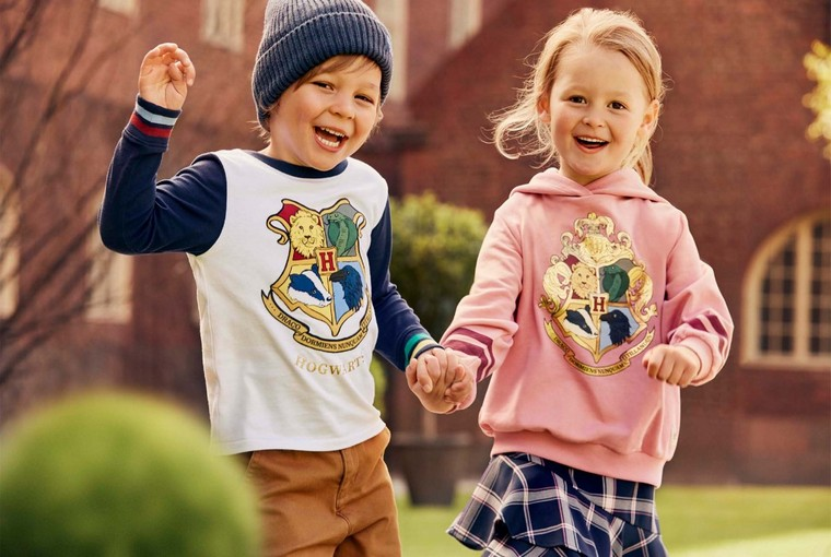 much joy kids clothes