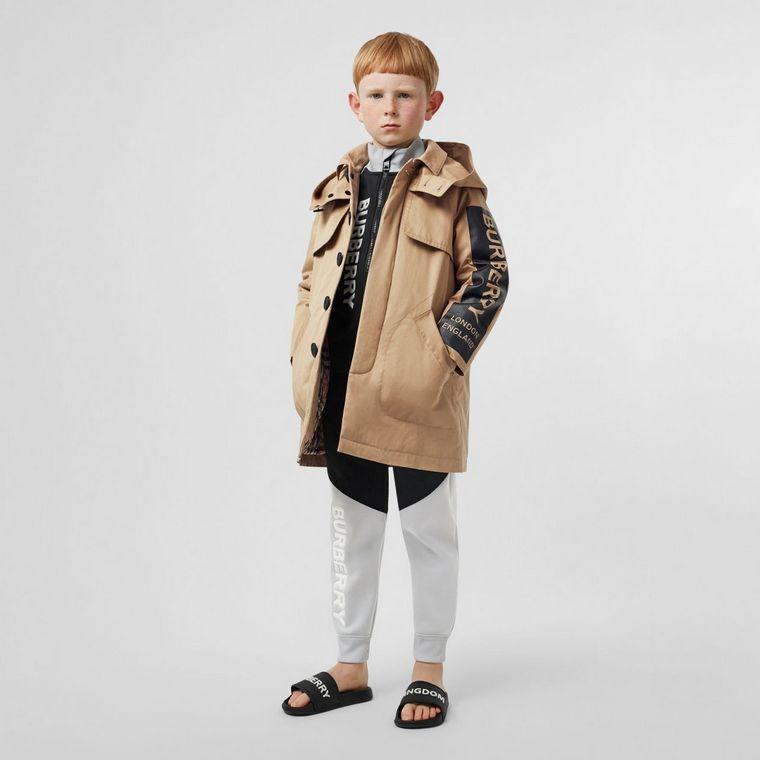 gentlemen fashion children chic